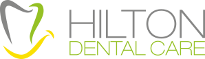 hilton dental care logo1